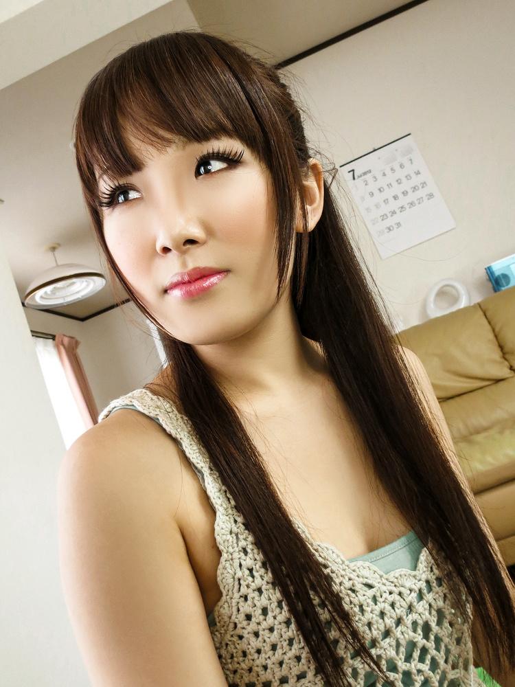 Ai Mizushima - Uncensored HD Porn, JAV Videos, Pictures