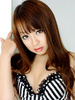 Hazuki Okita