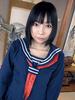 Yuri Sakurai