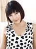 Yume Aoi