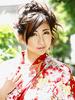 Yuna Shiratori