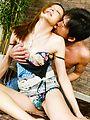 Mio Kuraki - Hot japan blow job and creampie action with Mio Kuraki - Picture 7