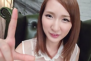 Rika Anna - Rika Anna Japan blowjob in superb scenes - Picture 2