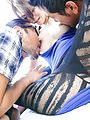 Ameri Ichinose - 美国一之濑获取陶醉在亚洲岗浜 - 图片 3
