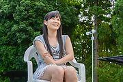 Yui Kasugano - パイパン美少女~生ハメ女優に大変身! - Picture 11