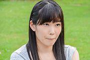 Yui Kasugano - パイパン美少女~生ハメ女優に大変身! - Picture 6