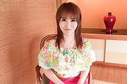 Cocolo - Hot Japanese woman sex Japanese vibrator play on cam - Picture 4
