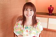 Cocolo - Hot Japanese woman sex Japanese vibrator play on cam - Picture 5