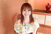 Cocolo - Hot Japanese woman sex Japanese vibrator play on cam - Picture 7