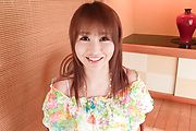 Cocolo - Hot Japanese woman sex Japanese vibrator play on cam - Picture 8