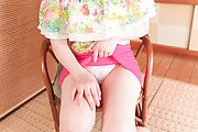 Cocolo - Hot Japanese woman sex Japanese vibrator play on cam - Picture 9