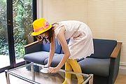 Naho Kojima - 可爱亚洲青少年下小岛获取 Toyed 和 Creampied - 图片 2