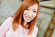Yuika Akimoto - はめ人数30人~ツワモノギャル登場! - Picture 1