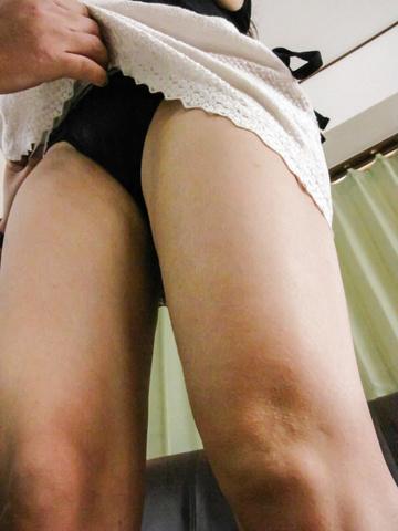 Rika Minamino - 梨南梵获取对准亚洲肛交 - 图片 1