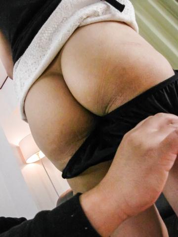Rika Minamino - 梨南梵获取对准亚洲肛交 - 图片 3