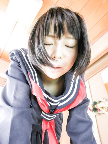櫻井ゆり - 櫻井ゆり~アナルピングで生ハメ! - Picture 9