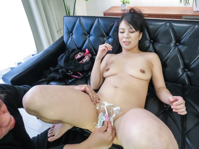 Phim Sex Japanese milfs enjoying naughty oral pleasures