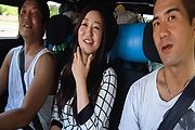 Maria Ono - Asian amateur porn along cute doll Maria Ono - Picture 10