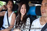 Maria Ono - Asian amateur porn along cute doll Maria Ono - Picture 12