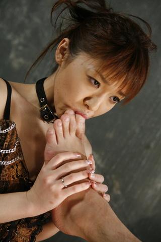 Mao Saito - 毛泽东齐藤获取性感悬赏穿着性感内衣 - 图片 7