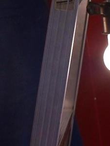 日之内優 - 究極の美マン Fカップ爆乳日之内優 - Screenshot 1