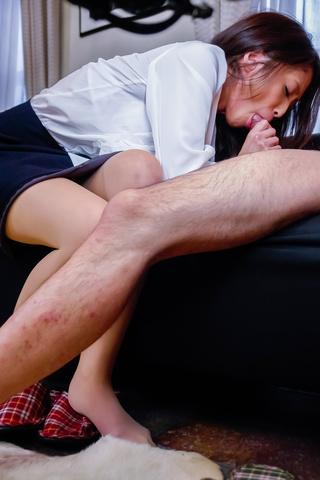Aoi Miyama - Asian amateur sex video withAoi Miyama - Picture 10