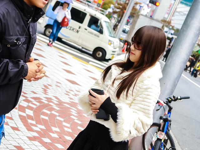 せりな - 素人美ボディチェック 水川ゆうり - Picture 10