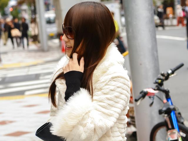 せりな - 素人美ボディチェック 水川ゆうり - Picture 12