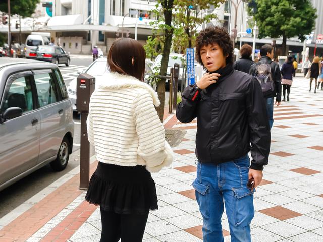 せりな - 素人美ボディチェック 水川ゆうり - Picture 4