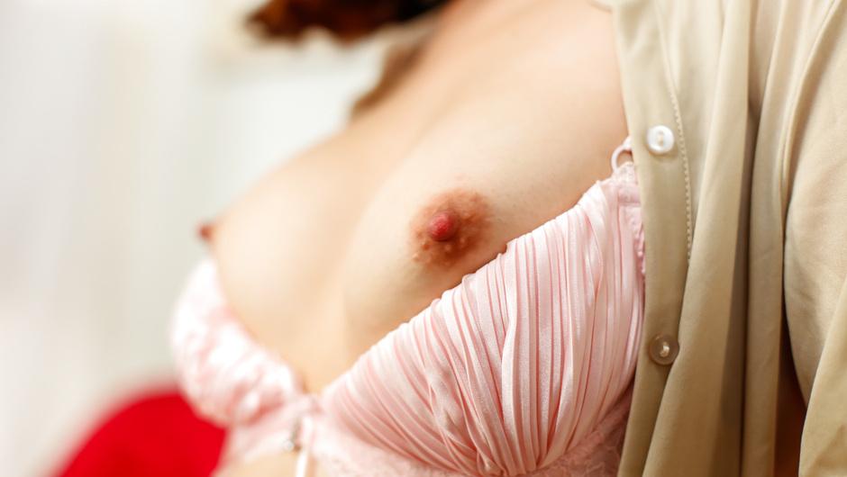 Xem phim sex cô vợ dâm đãng thích ngoại tình