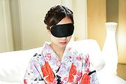 Saki Fujii - Toys to please babe's amateur Japanese pussy - Picture 6