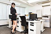Natsuki Hasegawa - 生ハメギャル~潮吹きディルドープレイ - Picture 6