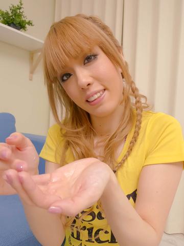 さくら姫 - セクシーすぎる人気デリヘル嬢さくら姫 - Picture 11