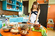 Yuuka Kaede - Japabese blow jobs in full xxx play with Yuuka Kaede - Picture 1