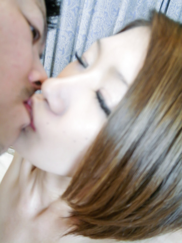 Hinata Hyuga - 日向雏田弯曲骑他的公鸡后日本口交 - 图片 11