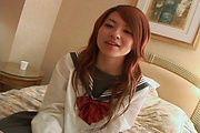 Ran - 愛あるハメ撮りハードコア~らん - Picture 6