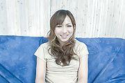 Yuuka Kokoro - Wild Asian anal with appealing Yuuka Kokoro - Picture 1