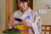 Ryouka Shinoda - 筱田 Ryouka 获取急在精湛个展 - 图片 10