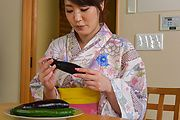 Ryouka Shinoda - Ryouka Shinoda gets nasty in superb solo show - Picture 11
