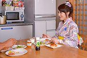 Ryouka Shinoda - 筱田 Ryouka 获取急在精湛个展 - 图片 1