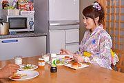 Ryouka Shinoda - 筱田 Ryouka 获取急在精湛个展 - 图片 2