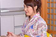 Ryouka Shinoda - Ryouka Shinoda gets nasty in superb solo show - Picture 3