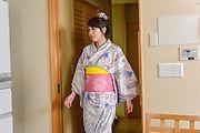 Ryouka Shinoda - Ryouka Shinoda gets nasty in superb solo show - Picture 5