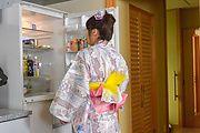 Ryouka Shinoda - 筱田 Ryouka 获取急在精湛个展 - 图片 6