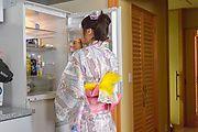 Ryouka Shinoda - 筱田 Ryouka 获取急在精湛个展 - 图片 7