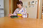 Ryouka Shinoda - Ryouka Shinoda gets nasty in superb solo show - Picture 8