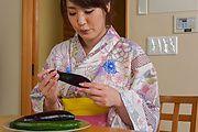 Ryouka Shinoda - 筱田 Ryouka 获取急在精湛个展 - 图片 9