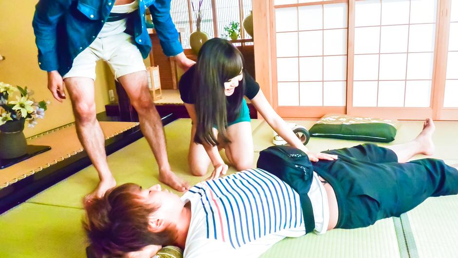 Phim sex Vip Tokyo Nhật Bản