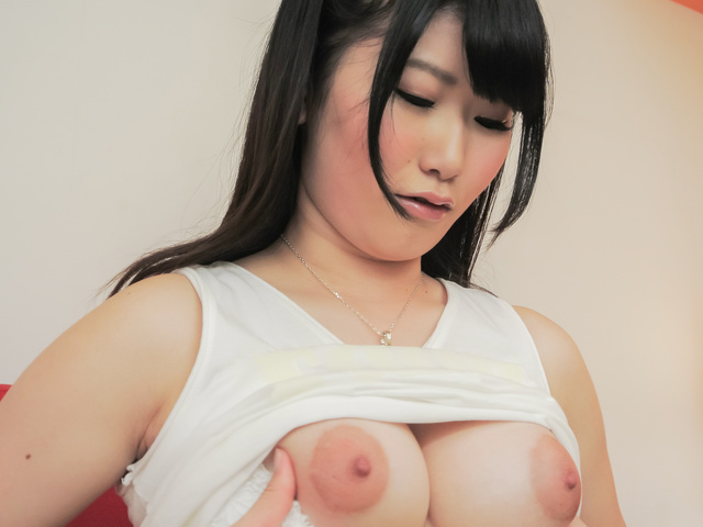 image Rui natsukawa delights with cock in steamy