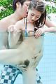 Kana Miyashita - Creampie Asian scenes after nasty hardcore sex  - Picture 4
